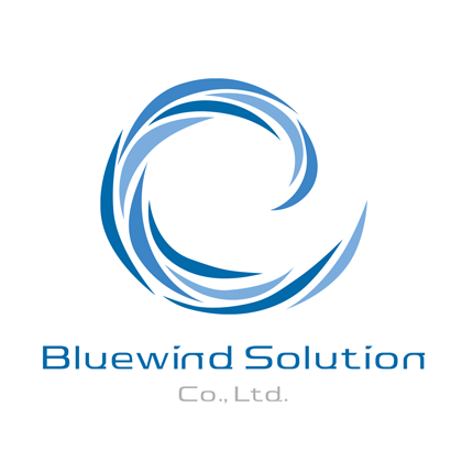 Bluewind Solution Co., Ltd.