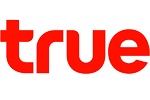 True Corporation Public Company Limited (TRUE)